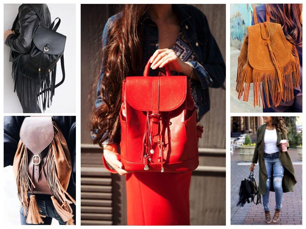 4a404da7e9a0 Они продолжают украшать стильные модели наплечных сумок, оставаясь  невероятно востребованными у молодёжи. А для делового лука подойдут  миниатюрные рюкзаки, ...