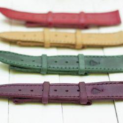 Ремешки для часов AndyWatch