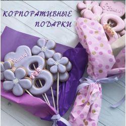 Креативные и недорогие подарки на 8 марта