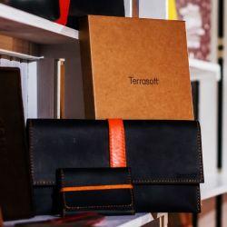 BlankNote и Terrasoft: сотрудничество с оттенком постоянства