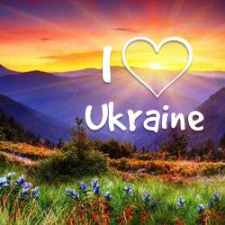 Украина Прекрасная: топ-5 направлений для путешествий в мае