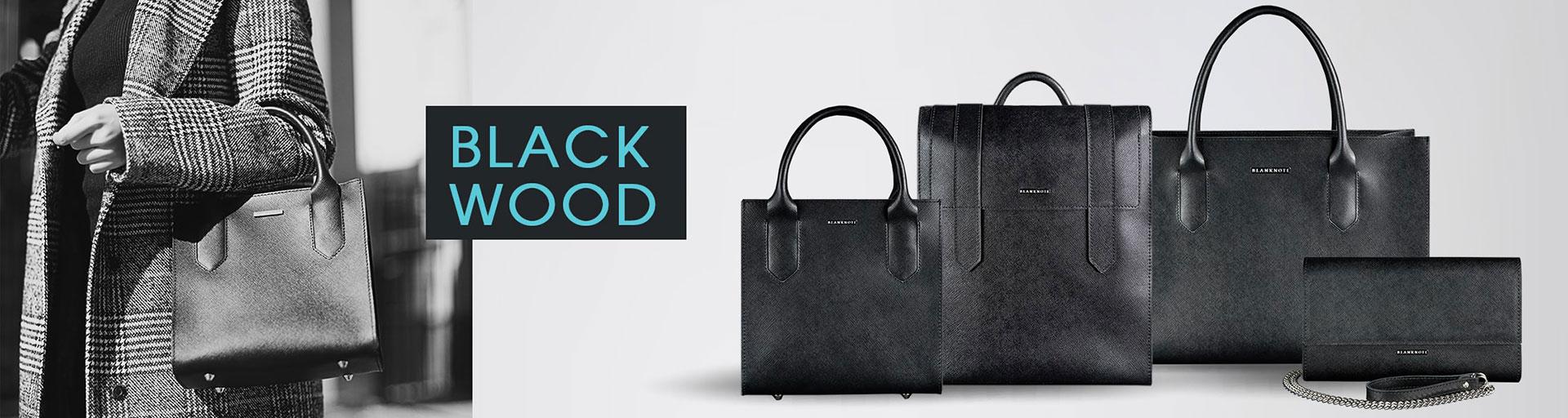 banner-blackwood
