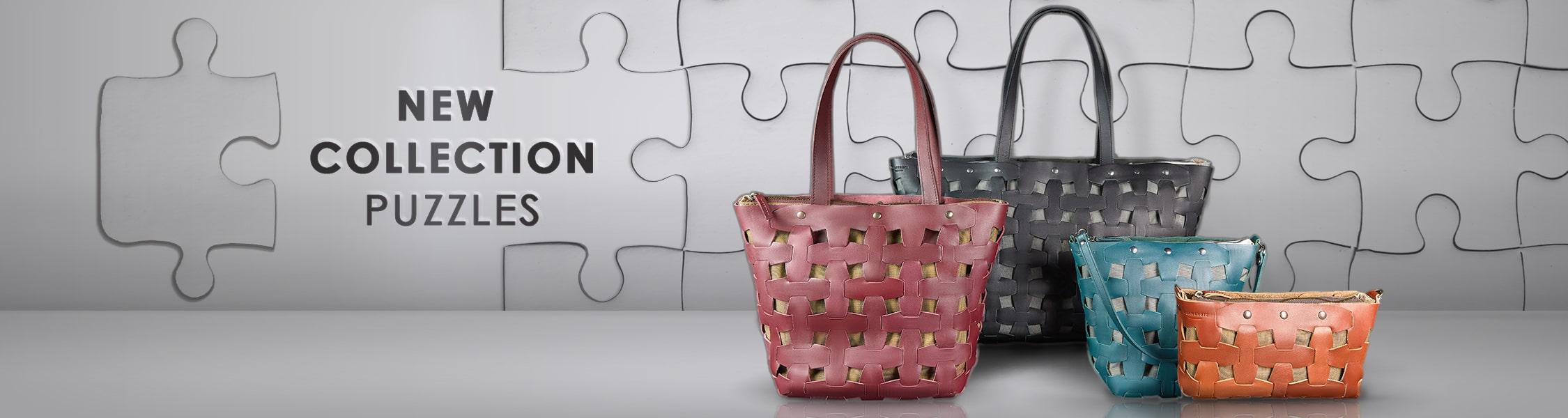 banner-puzzle