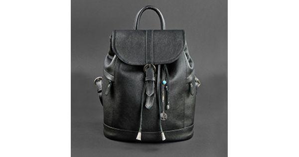 8539dc8d9bd57 Женский кожаный рюкзак - купить рюкзак женский кожаный от производителя,  женские кожаные рюкзаки по приемлемой цене в магазине BlankNote