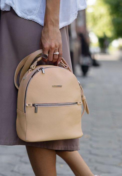 69cd315dfb5c BlankNote - украинский производитель сумок и аксессуаров из кожи