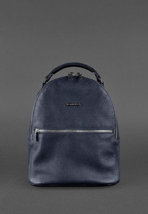 945fb8b7c352 Кожаные рюкзаки, купить кожаный рюкзак в Киеве, Украина - BlankNote
