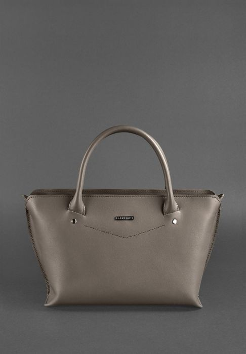 05ea3ffde1b5 Женские сумки, купить сумку женскую в Киеве, Украина - BlankNote