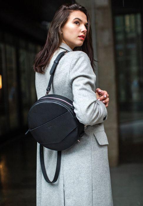 22db034199a5 Купить кожаные сумки кросс-боди в Киеве, Украина - BlankNote