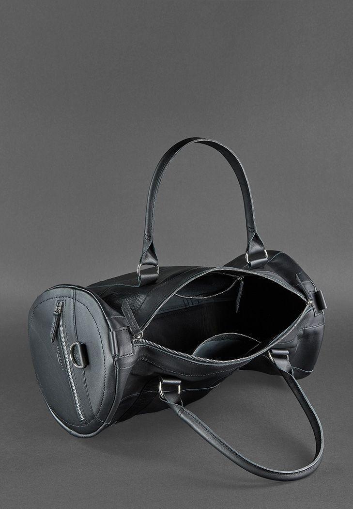 кожаная спортивная сумка кожаная спортивная сумка кожаная спортивная сумка  ... 9d1d2a8600d18
