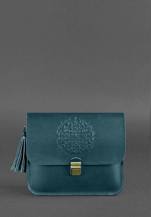 ebbb6162cb77 Кожаные сумки, купить кожаную сумку украинского производителя ...