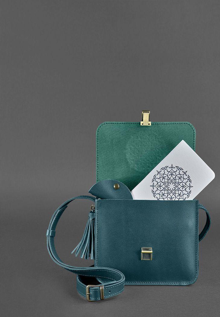 a1f3c6d44442 маленькие женские сумки через плечо маленькие женские сумки через плечо ...