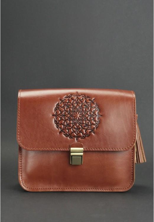 купить сумочку через плечо