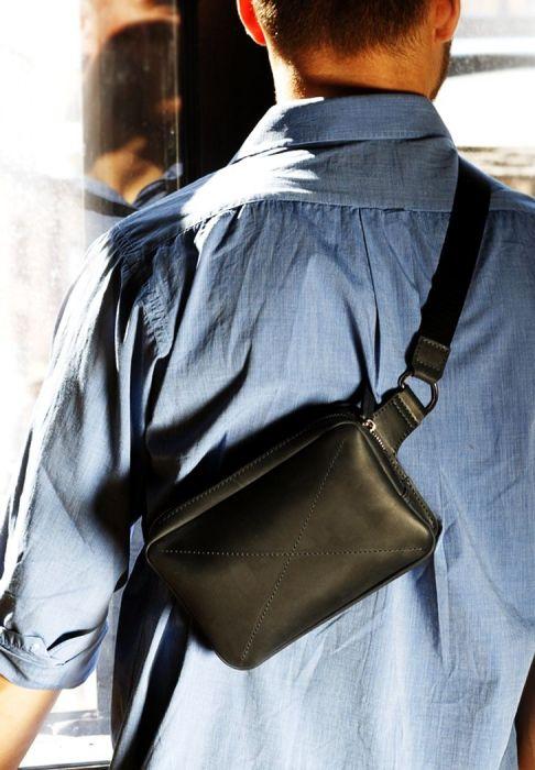 9fccbc01091f Мужские сумки - купить мужскую сумку от производителя, мужская ...