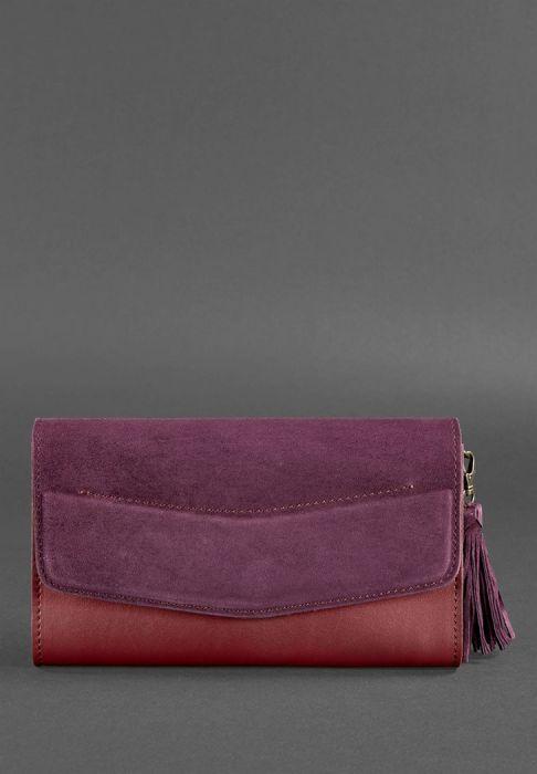 14ca6c169e2d Клатчи для женщин купить в Киеве, Украина, кожаные клатчи - BlankNote