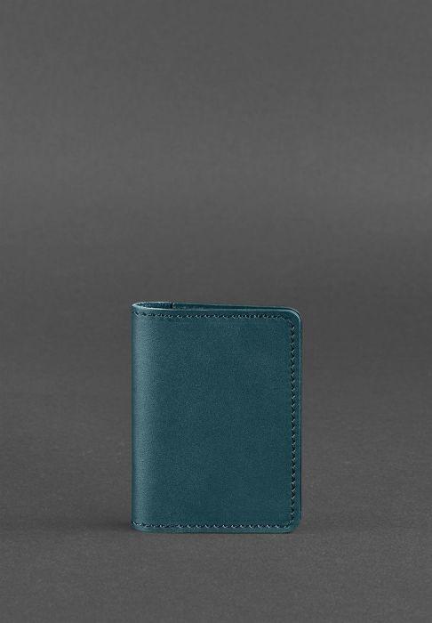 5766551919a2 Изделия из кожи, кожаные изделия ручной работы купить в Киеве ...