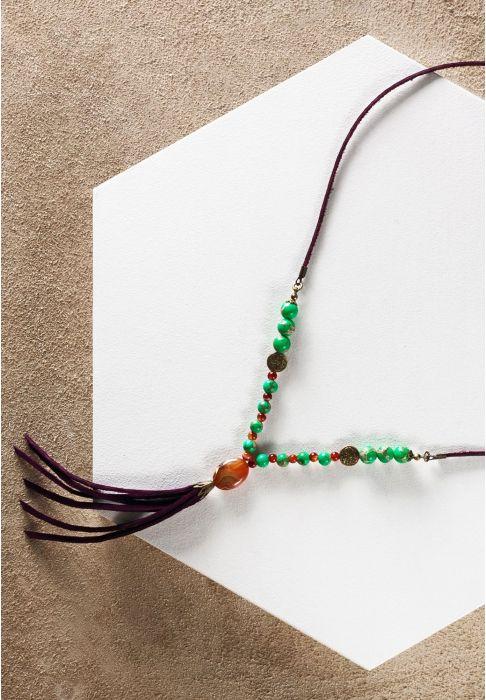 60dfd1dbd Кожаные браслеты, купить кожаный браслет в Киеве, Украина - BlankNote