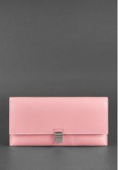 Тревел-Кейс  Journey 2.0 Розовый Персик
