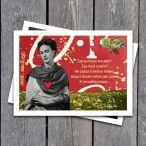 """Фото Набор открыток """"Существительные имена"""" BlankNote"""