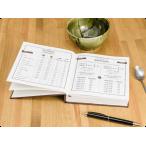 """Фото Кук-бук для записи рецептов """"Книга кулинарных секретов"""" BlankNote"""