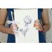 """Фото Альбом для рисования """"Варвара и Иннокентий"""", 40л BlankNote"""