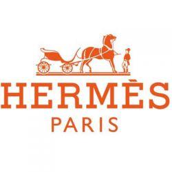 Hermes выпустит новую коллекцию кожаных сумок с Blanknote