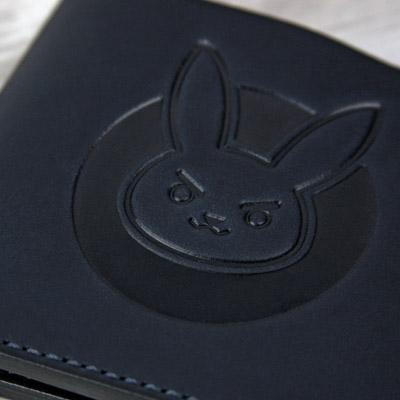 сувениры с логотипом компании фото